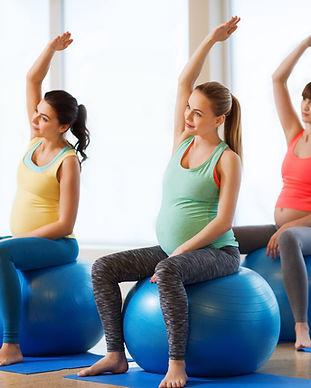 pregnancy pilates image.jpg