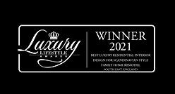 winner-black-horizontal.png