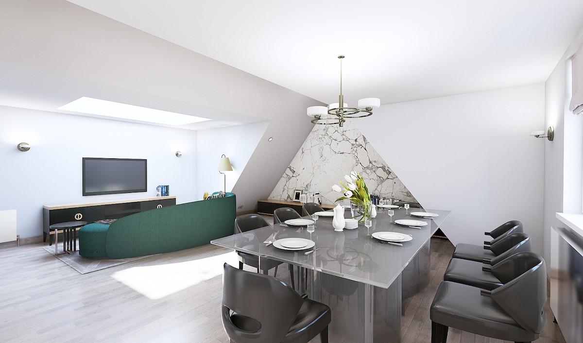 Second-Floor-Penthouse-Living_2-copy.jpg