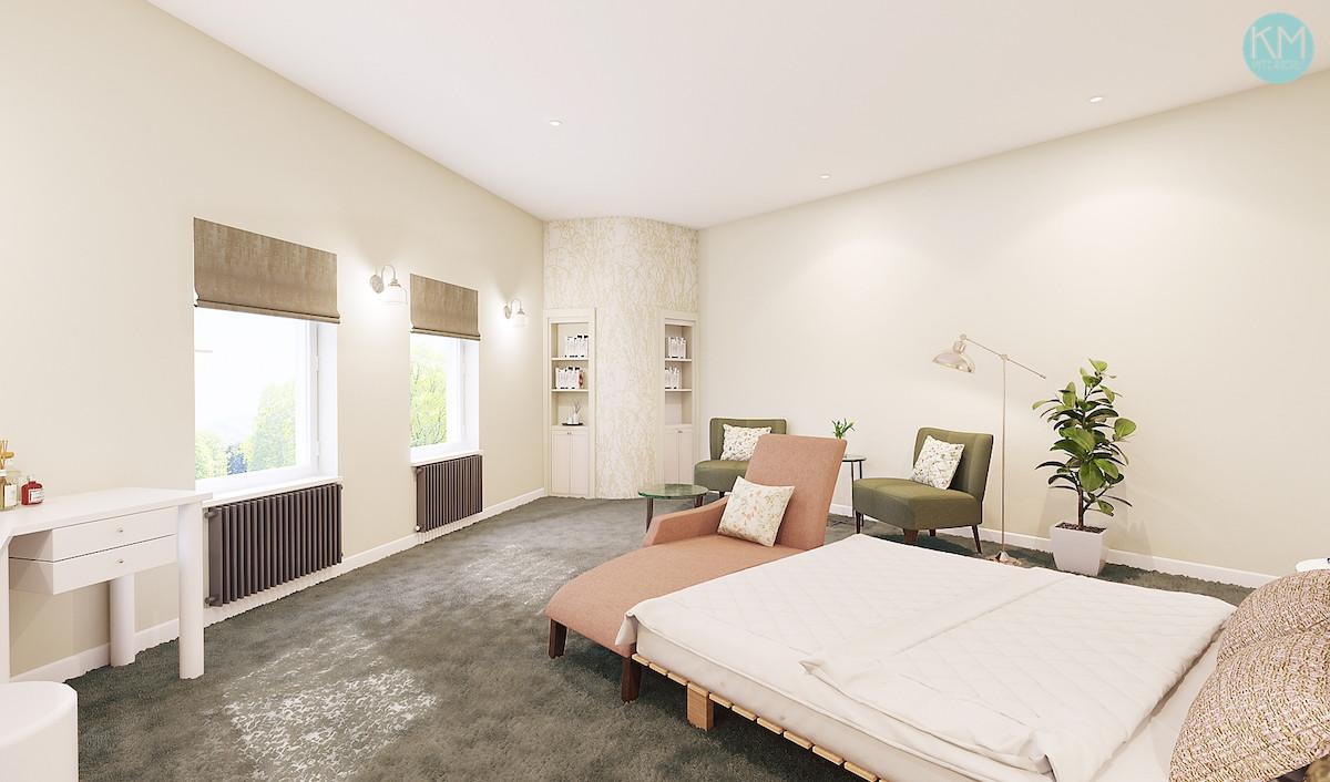 81_de_Freville_bedroom_2A.jpg