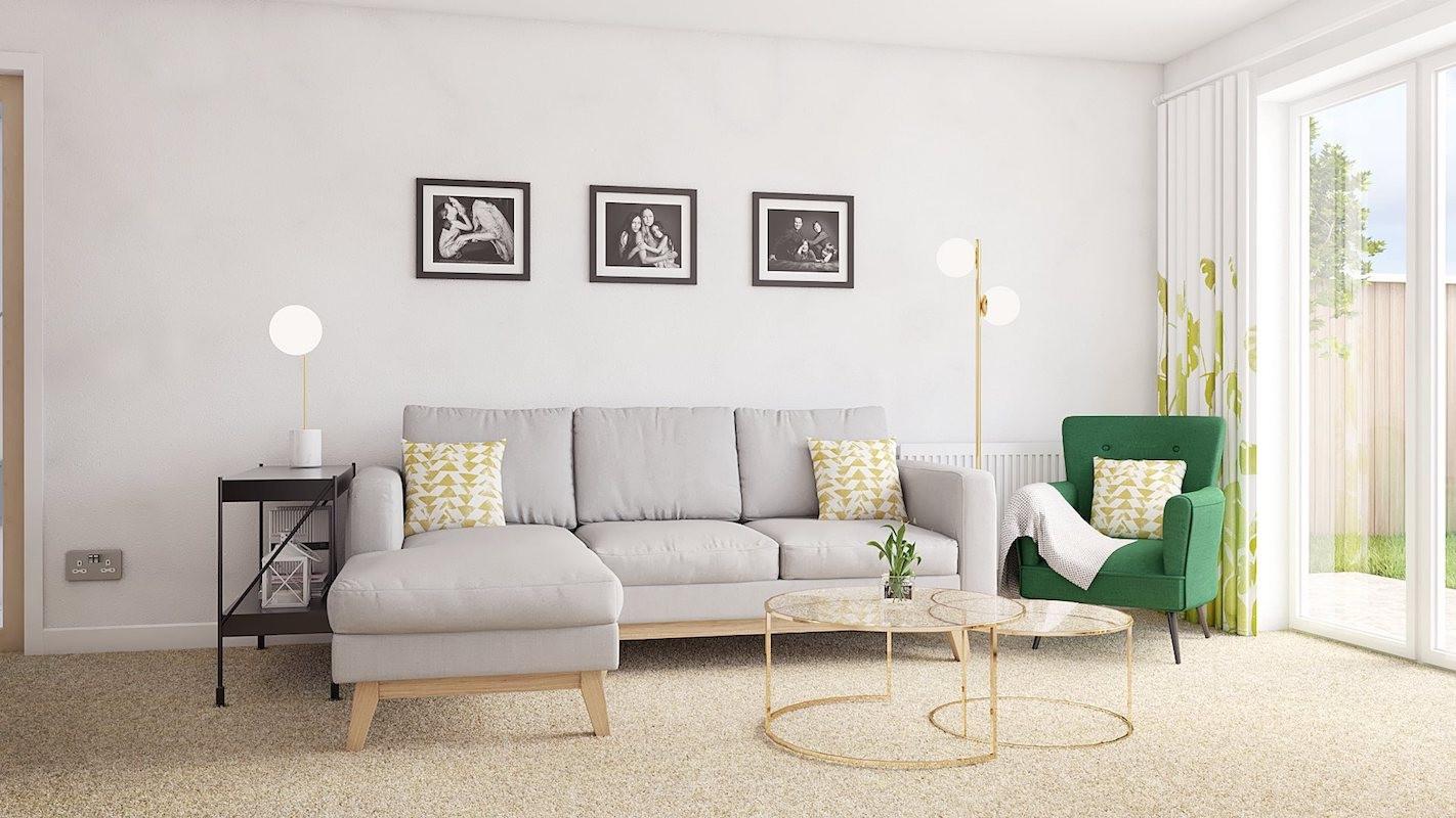 Lounge-1-copy.jpg