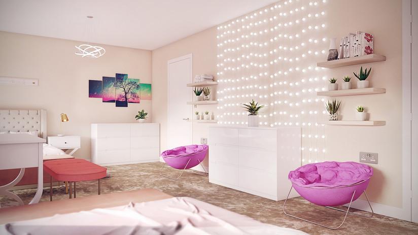 101_Hawkey_Road_Girls_Bedroom_1_AAA.jpg