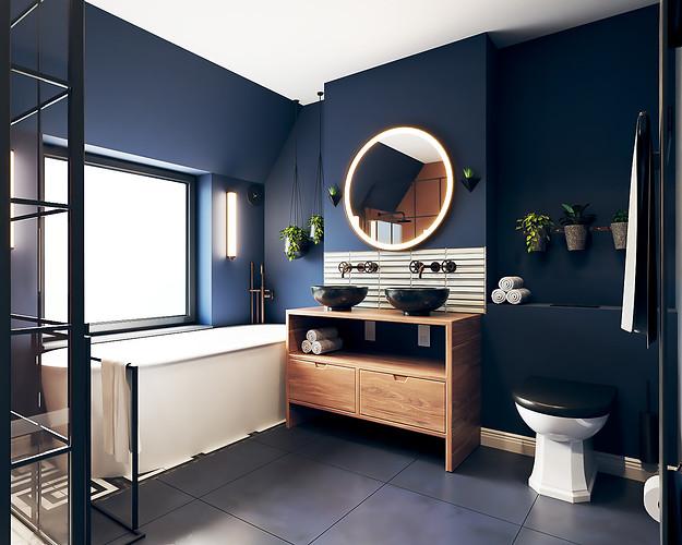 10_Main_bathroom_1A.jpg