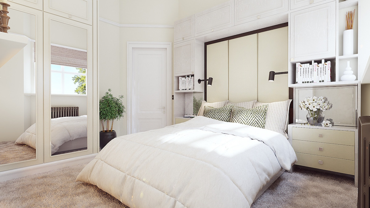 Chancery_Lane_Bedroom_1.jpg