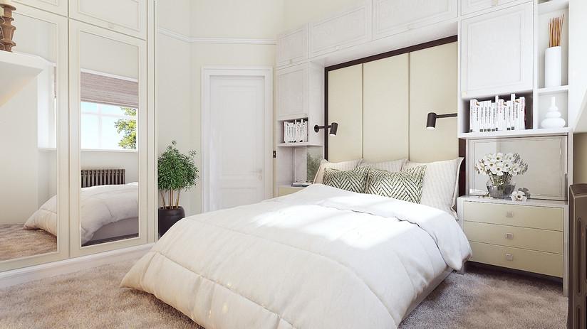 Chancery_Lane_Bedroom_1.jpg