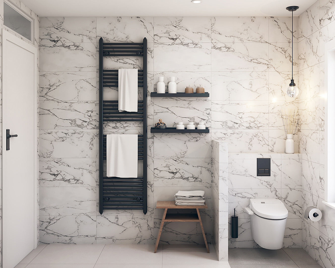 02_Main_bathroom_1A-2.jpg