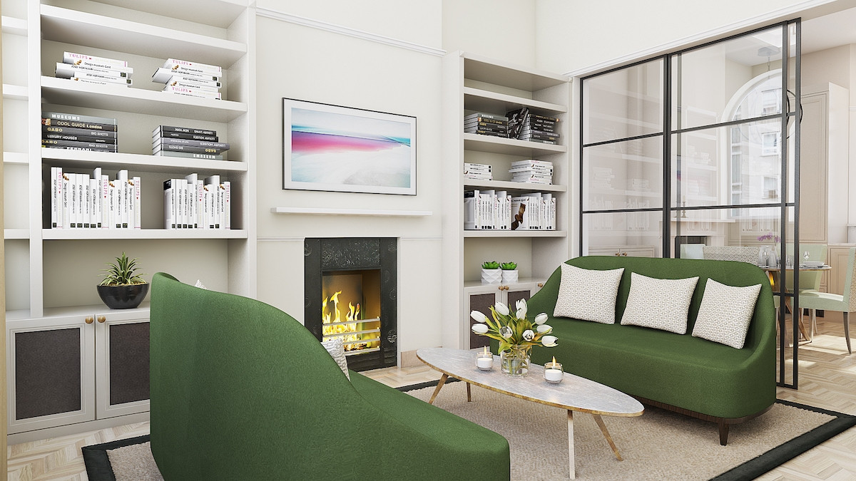Chancery_Lane_Living_1.jpg