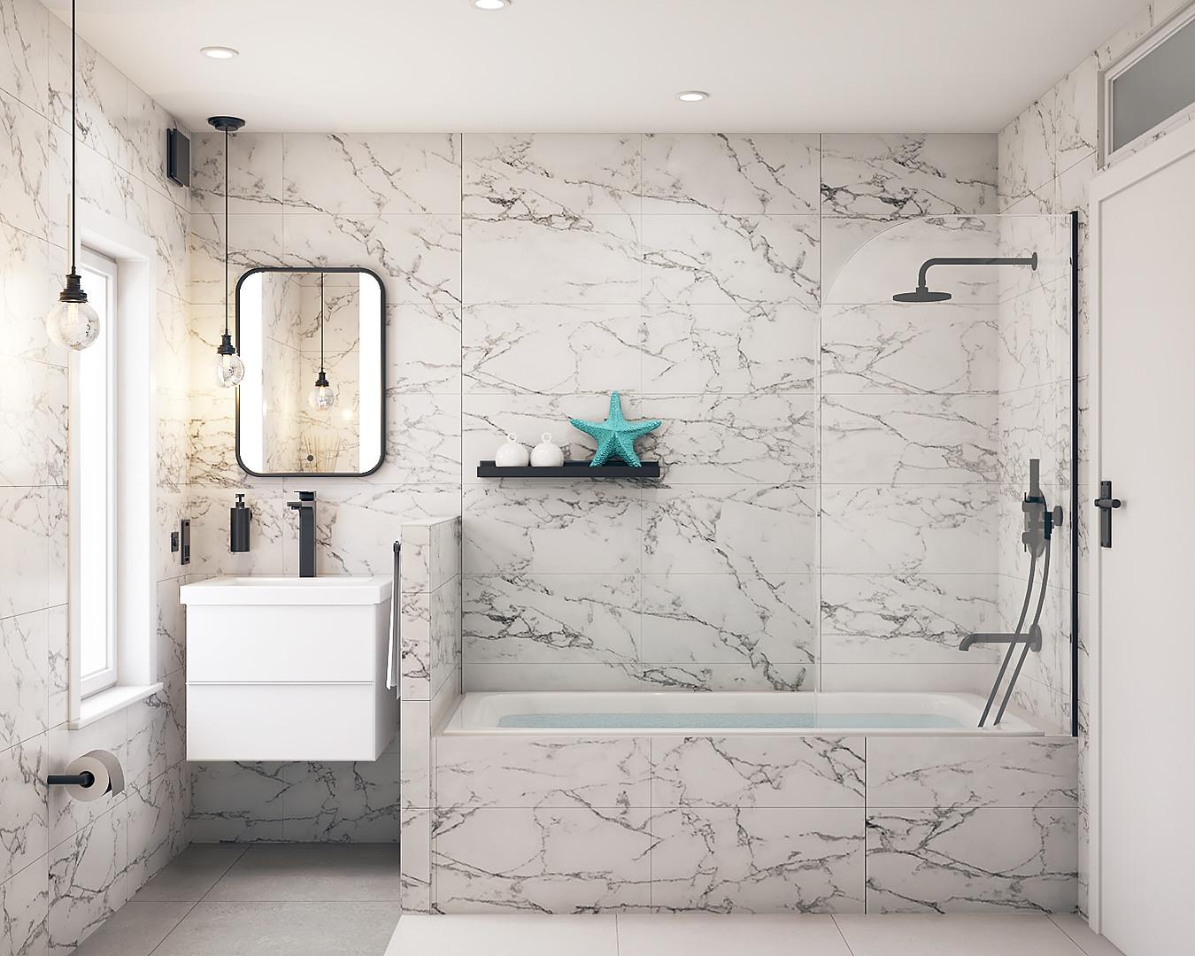 02_Main_bathroom_2A.jpg