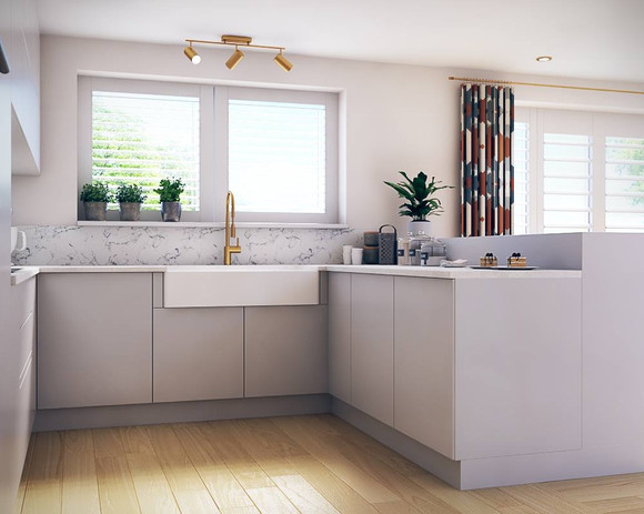 Kitchen-sink-area-with-dining.jpg