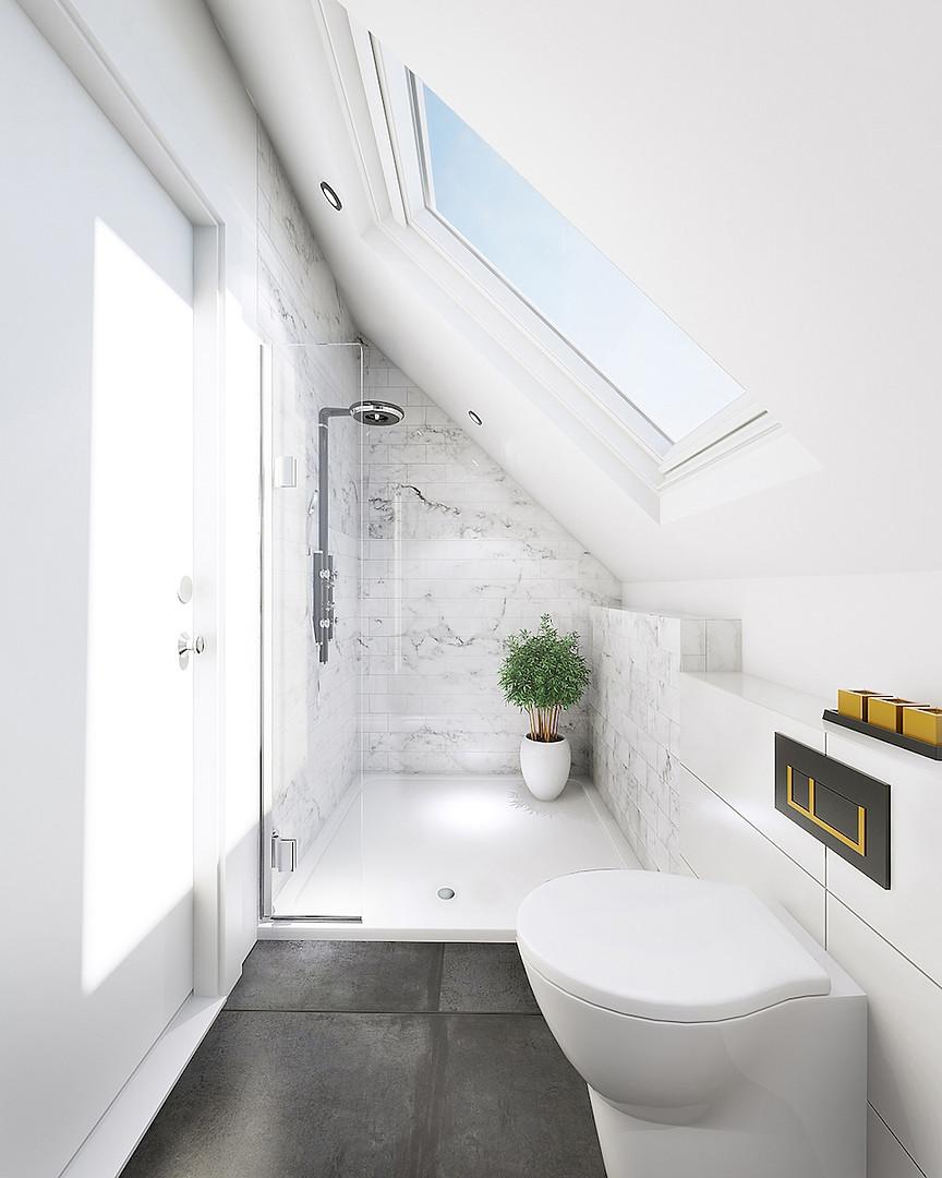 Second-Floor-Penthouse-Main-Bathroom_1_A