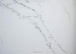 alabaster-actual - Copy.jpg