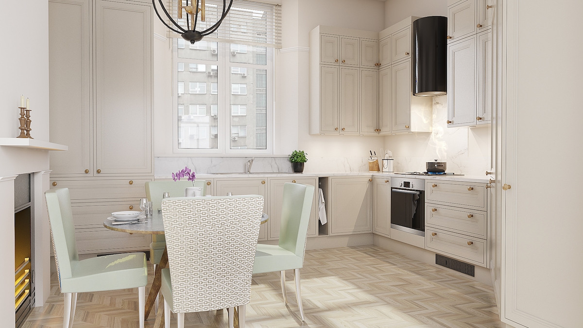 Chancery_Lane_Kitchen_1-2.jpg