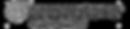 CAESARSTONE-LOGO-NEW1_edited_edited.png
