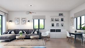 07_Livingroom_2-2.jpg