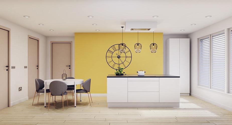 51_Eddington_Avenue_Kitchen_1.jpg