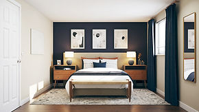04_Windsor_House_Jeremy's _Bedroom_1.jpg
