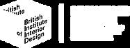 BIID_RegID_Logo_White.png