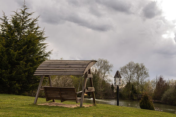 Yellowtop Country Park Scenery.jpg