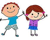 kid logo 2.jpg