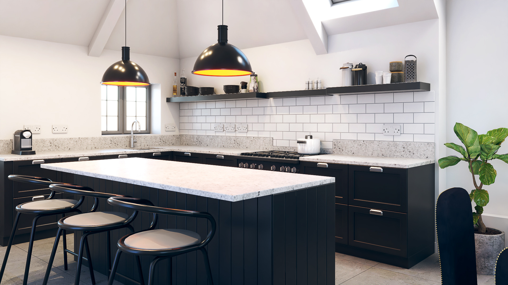 07_Blackwalls_Openplan_kitchen_1A.jpg