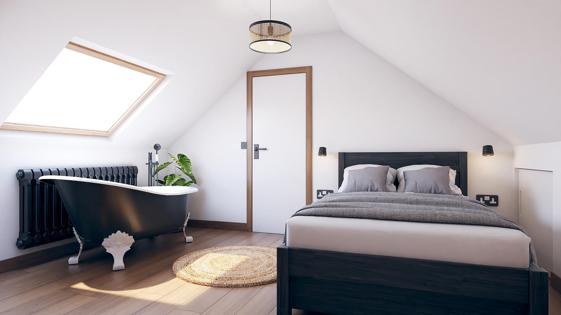 10_Guest_bedroom_1B.jpg