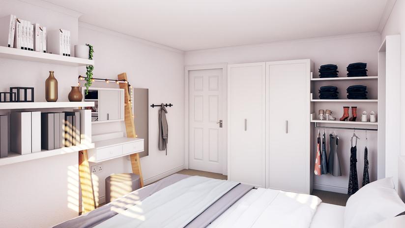 Elodies_room_2.jpg