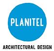 Planitel Logo.png