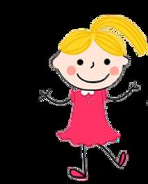 kids logo 6.png