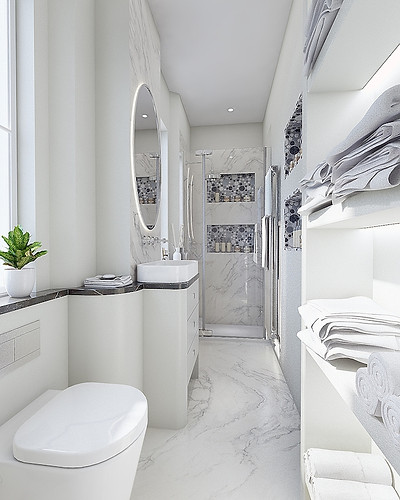 Chancery_Lane_bathroom_1A.jpg
