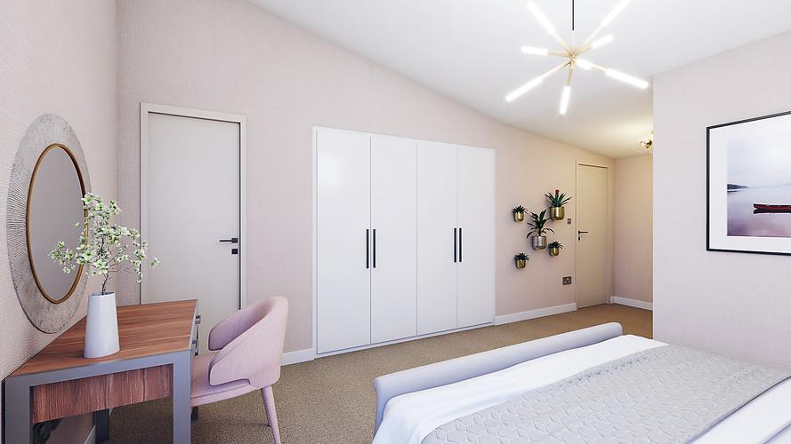 51_Eddington_Avenue_Master_Bedroom_3.jpg