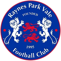 Raynes_Park_Vale_F.C._logo.png