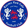 Raynes_Park_Vale_F.C._logo.png