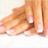 Luxury-Acrylic-nails-in-leeds.png