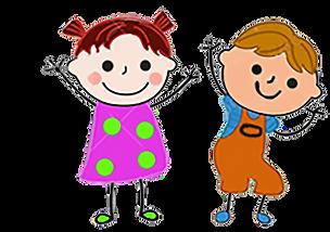 kids logo 5.png