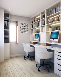 90_Home_Farm_Close_office_2.jpg