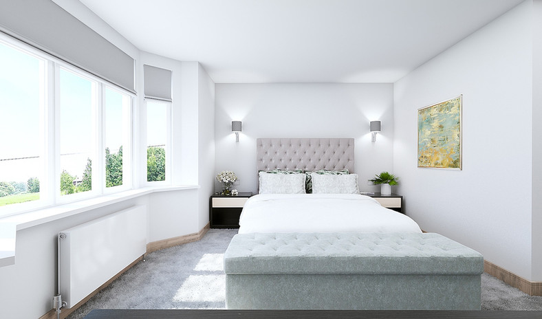 Ground_floor_master_bedroom_2-2-copy.jpg