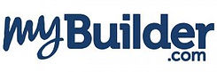 MyBuilder-logo-review-centre-jpg-2-300x9