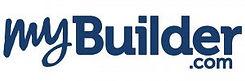 MyBuilder-logo-review-centre-jpg-2-300x9
