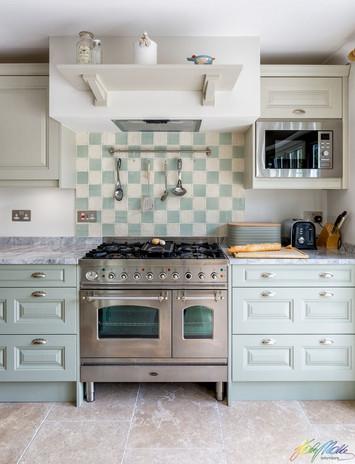 Kitchen-Detail-e1457450457189.jpg