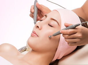 Electrical-Facials-MOBILE-BANNER.jpg