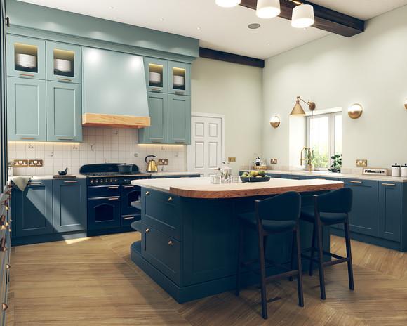 Kitchen_2.jpeg
