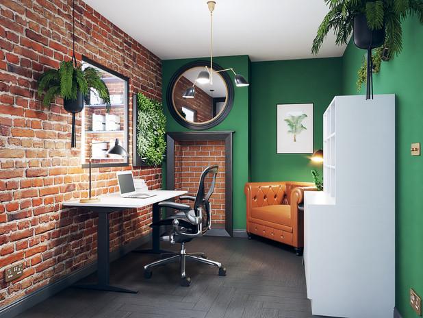04_office_1A.jpg