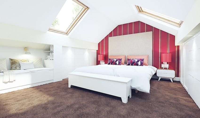 Guest_bedroom_1-copy-1.jpg