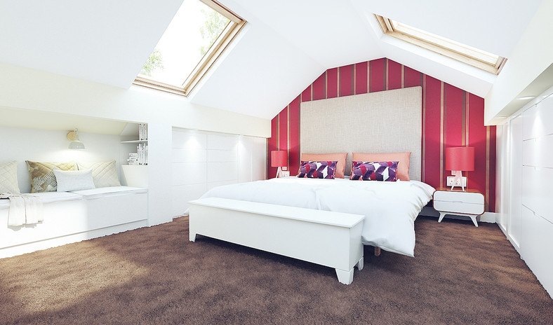 Guest_bedroom_1-copy-1.jpg