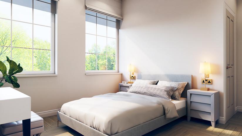 10_Bedroom 3.01.jpg