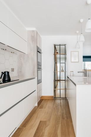 KitchenVert-2.jpg