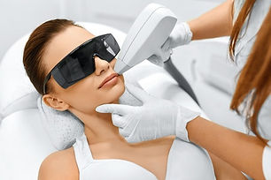 laser-hair-removal-for-the-face-tampa.jp