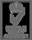 ukas-quality-management-logo-EABD6740FA-