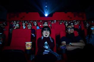 The Vue Cinema York.jpg
