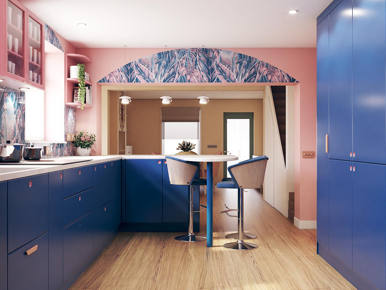 Kitchen_3D.jpg